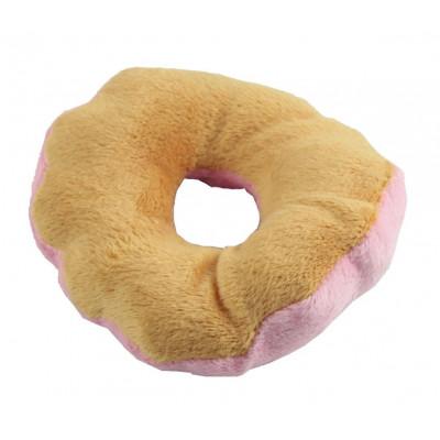 jouet siffleur pour chien