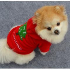 Bijou pendentif CADRE PHOTO COEUR pour chien