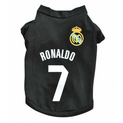 Maillot de foot Ronaldo