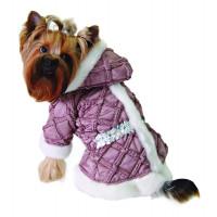 Manteaux pour chien - vêtements chauds - Vêt'chien
