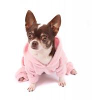 Combinaisons pour chien- vêtements 4 pattes - Vêt'chien